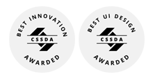 CSSDA Awards